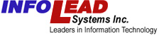 Infolead Systems Inc.